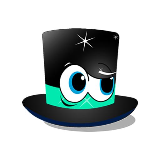 Baixar Cartolinho10 para Android