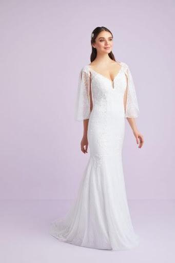 wedding dresses 2019 2.5.1 Screenshots 2
