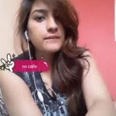 Online Desi Girls Video Chatのおすすめ画像1