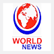 com.world.news.alap