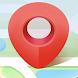 FindMe:  Find My Friends Locate Friends & Family