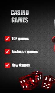 CASINO GAMES TOP 10 Apk Download NEW 2021 1