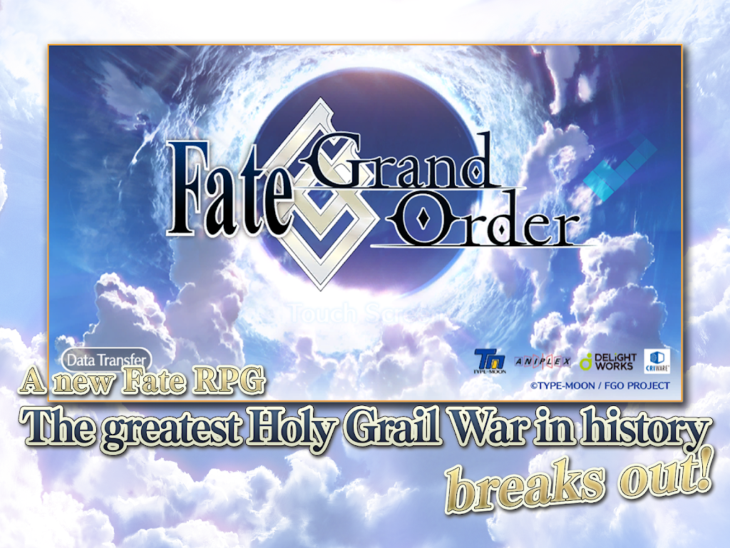 Fate/Grand Order (English) – Apps on Google Play poster 12