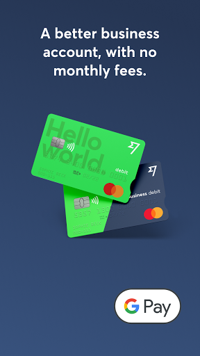 Wise, ex TransferWise android2mod screenshots 11