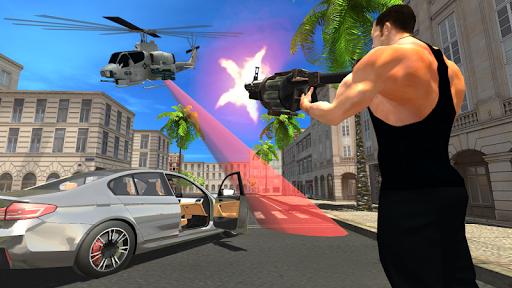 Real Crime 3D Apkfinish screenshots 5
