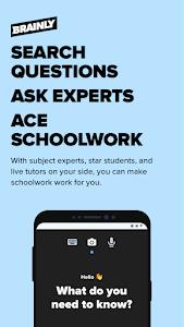 Brainly – Home Learning & Homework Help 5.40.0