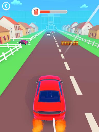 Super Thief Auto  screenshots 4