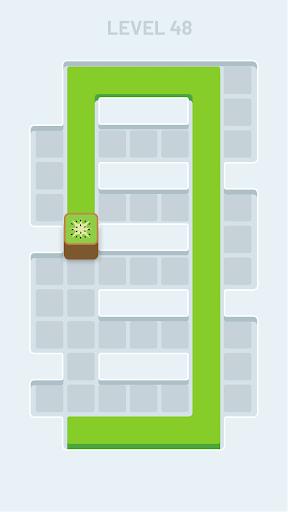 Maze Paint 1.1.2 screenshots 7