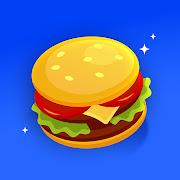 Fast Food Magnat