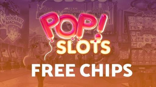 casino rama seating Slot Machine