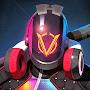 OVERDOX icon
