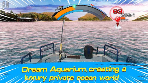 Fishing Championship 1.2.8 Screenshots 22