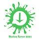 Status Saver 2021 for WhatsApp