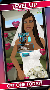 My Virtual Girlfriend FREE 60 APK + Mod (Free purchase) for Android
