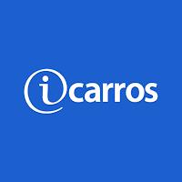 iCarros- Comprar e Vender Carros