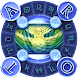 Tarot Thoth trainer