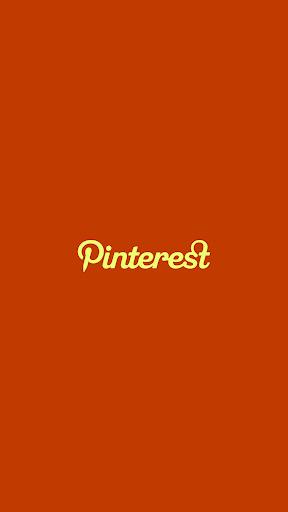 Pinterest apktram screenshots 6