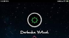 Darbuka Music Virtualのおすすめ画像1