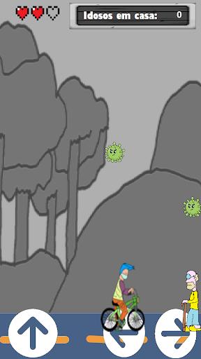 pandemia screenshot 1