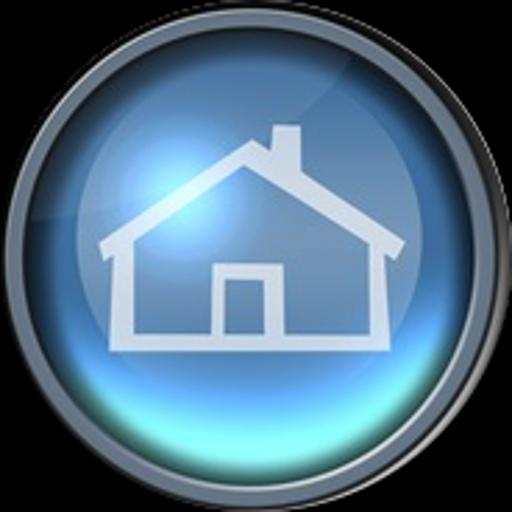 Mortgage Calculator Full For PC Windows (7, 8, 10 and 10x) & Mac Computer