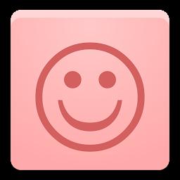 Androidアプリ Unicode6emoji ツール Androrank アンドロランク