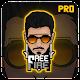 Pro FF Logo Maker | Esport & Gaming Logo Maker para PC Windows