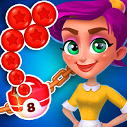 Balls Pop - Free Match Color Puzzle Blast!
