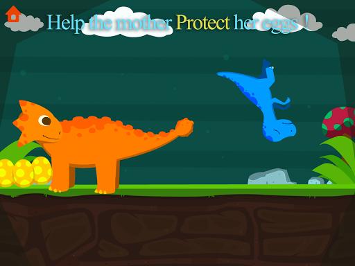 Earth School: Science Games for kids  screenshots 14