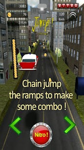 RoadRunner Hack & Cheats Online 3