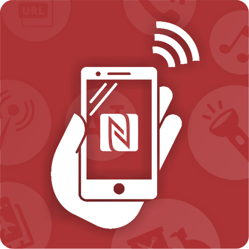 Baixar Smart NFC para Android