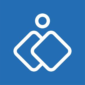 Remote Desktop Remote Access Zoho Assist 3.1 by Zoho Corporation logo