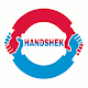 Download Handshek - Digital Business Card & Networking app For PC Windows and Mac