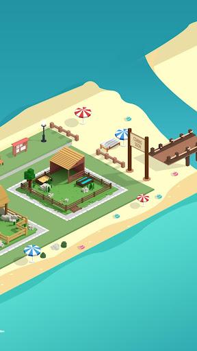 Code Triche Toy Paint apk mod screenshots 3