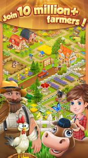 Let's Farm 8.23.0 Screenshots 1
