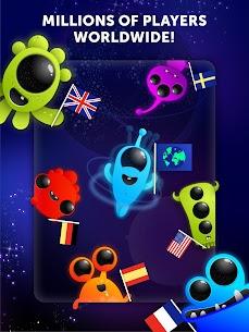 Quiz Planet Apk Download, NEW 2021 9
