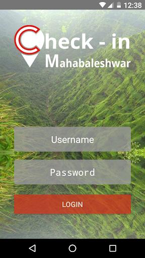 checkin mahabaleshwar - owner screenshot 1