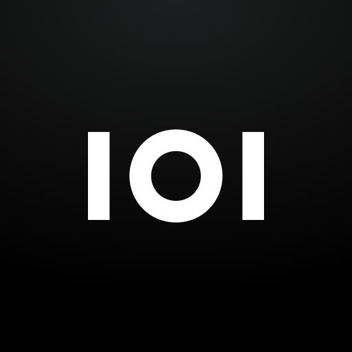 클래스101 (CLASS101) - No.1 온라인 클래스