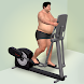 Idle Workout ! - Androidアプリ