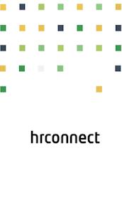 HRConnect 5.3.1 Mod APK (Unlock All) 1