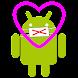 ManaConn - Androidアプリ