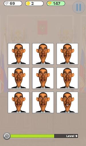 Obama 2021 screenshots 13