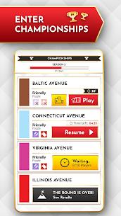 Monopoly Sudoku Mod Apk- Complete puzzles (Full Unlocked) 0.1.12 5