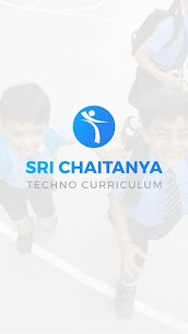 Sri Chaitanya Schools – APK Mod Latest Version 3