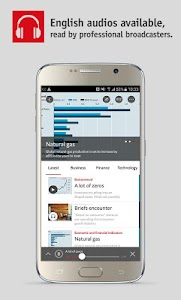 The Economist GBR 2.8.6 (Subscribed) (Modded)