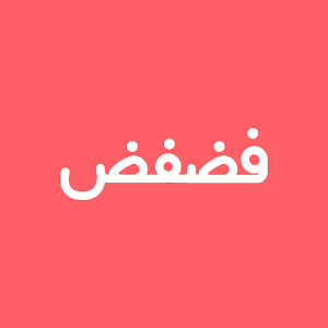 4.2.35 by Wefaaq Anonymous Chat Communication logo