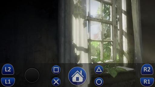 PS4 Simulator 2.3 screenshots 4