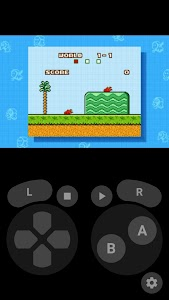 GBA Emulator 2.6.0