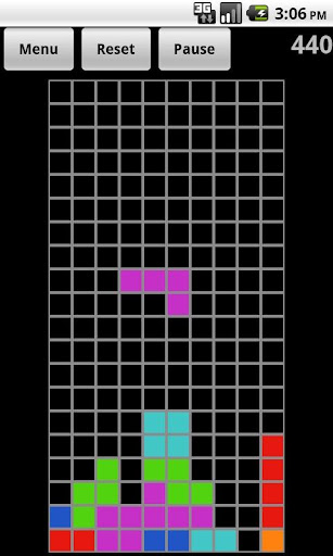 Block Puzzle Free  screenshots 1