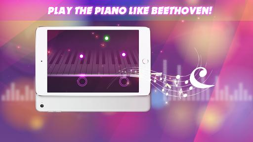 Piano Lessons -  Simply Piano  Screenshots 4