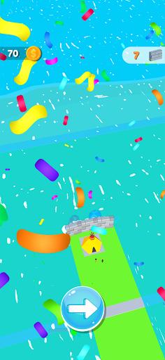 Save The Town 3D 1.8.4 screenshots 1